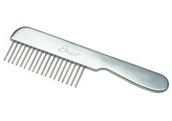 Oster Coarse Dog Grooming Comb