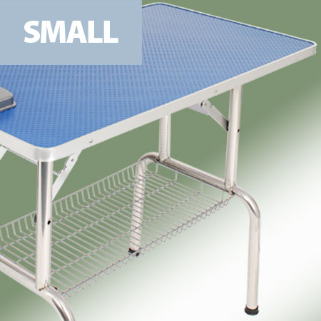 http://simpsons-online.co.uk/shop/progroom-small-folding-table/