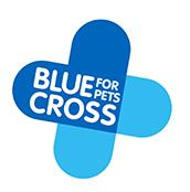 blue-cross-logo